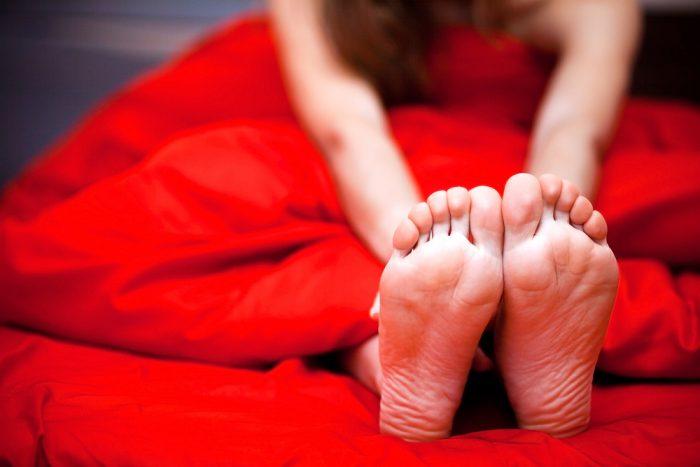 masszázs a csípőízületek fájdalmáról