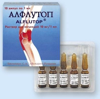artrózis deformáló térd áttekintések)